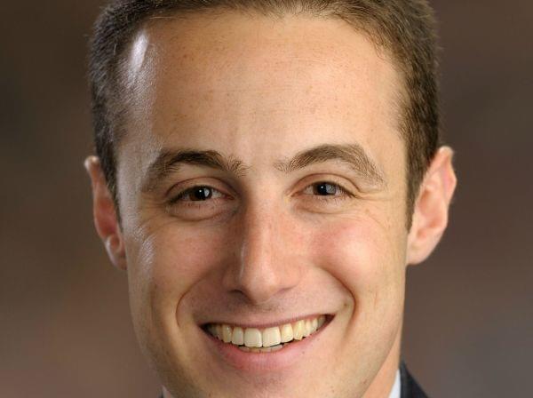 Sam Rosenberg